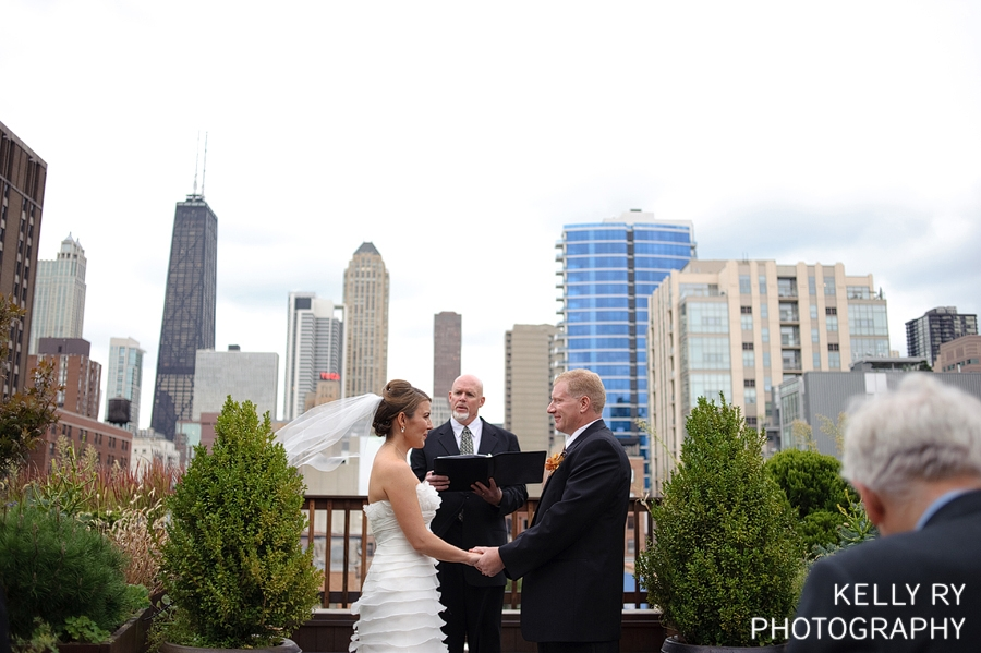 1067896766_griesbachceremony-1022
