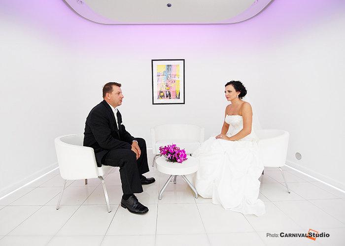 justyna_wedding1