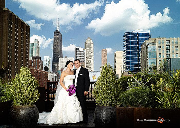 justyna_wedding2