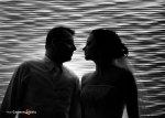 justyna_wedding6