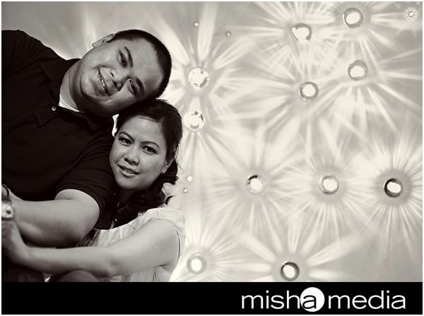 misha_engagement6