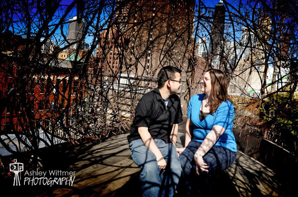 wittmer_engagement1