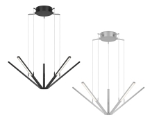 Starflex™ LED Pendant - Sonneman® A Way of Light
