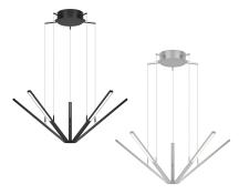 Starflex™ LED Pendant - Sonneman® A Way of Light